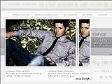 DESIRING-JENSEN.ORG - The ultimate fansource for Jensen Ackles of Supernatural