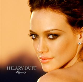 Best Album 2007