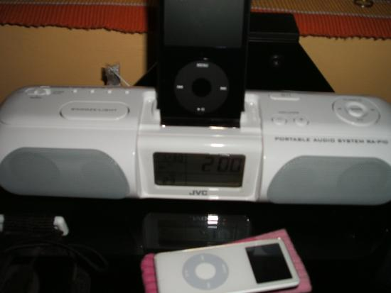 I really need help with my iPod Video!! Anyone?