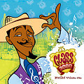 "Song of the Day: Andre 3000, ""Class of 3000 Theme Song"""