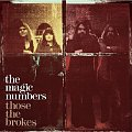 "Song of the Day: The Magic Numbers, ""This Is a Song"""