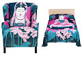 Love It or Hate It? Target Buddha Lotus Tapestry