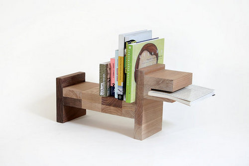 Love It or Hate It? NEL Dog Bench