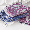 Nice and New: Brocade Home Gift Collection