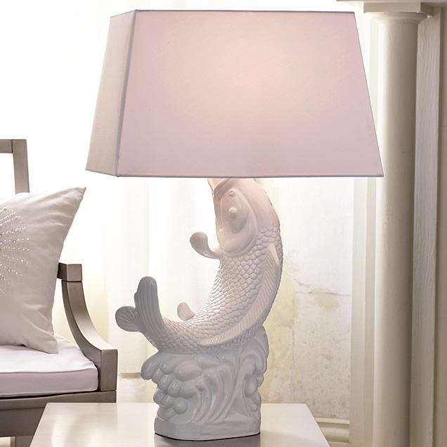 koitablelamp
