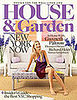 This Just In: House &amp; Garden to Fold