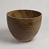Crave Worthy:  Roost Acacia Bowl