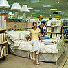 What's Your Favorite Home Décor Chain Store of 2008?