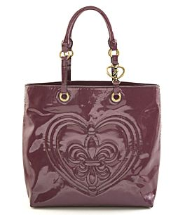 Some great, cute handbag finds
