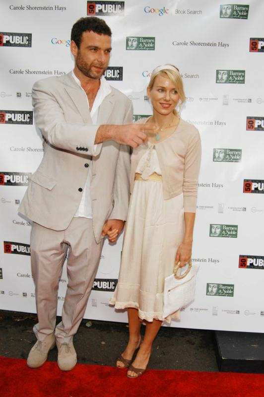 96058_Naomi_Watts_MacBeth_In_The_Park_2006_Summer_Benefit_09