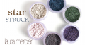 Laura Mercier&#039;s Out Of This World Eye Powders