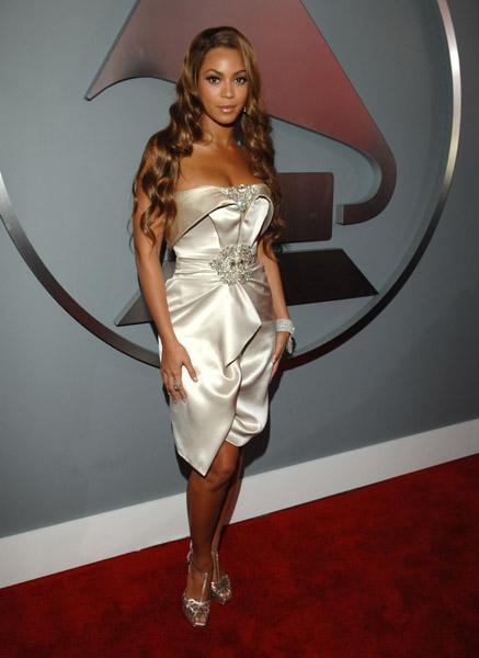 Beyonce_Cohen_12675858_600