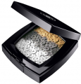 Bellissima: Chanel Sequin Eyeshadow