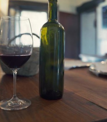 How Long Does A Bottle of Wine Last After It Has Been Opened?