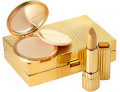 Tom Ford Este Lauder Collection Amber Nude: The Minaudiere
