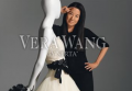 Sleep Fashionably Tight On Vera Wang Serta Beds