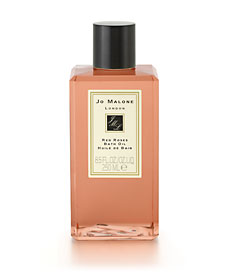 Jo Malone's Pink Ribbon Products