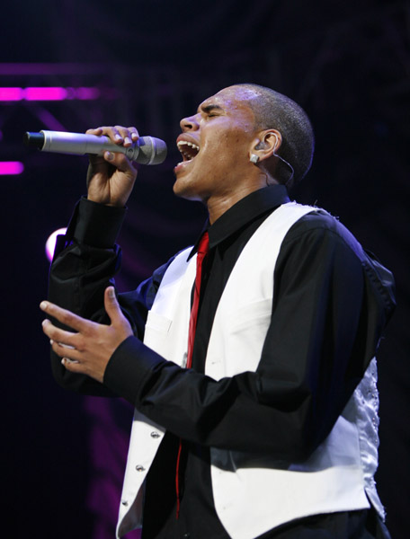 ChrisBrown_Varel_11908737_600