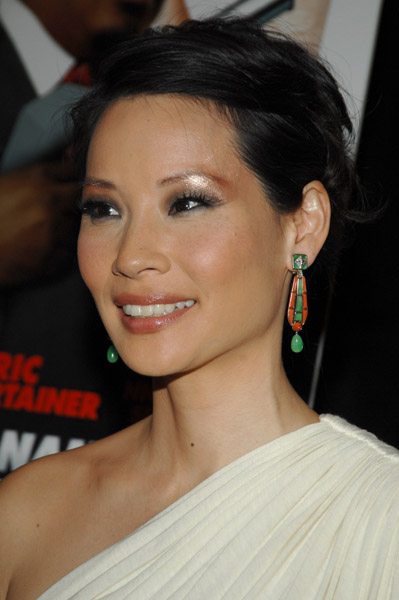 LucyLiu_Kambo_12100497_600