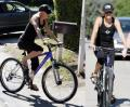 Kate Hudson Workin&#039; it Out