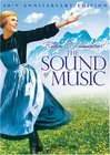Great Movie #4: The Sound of Music