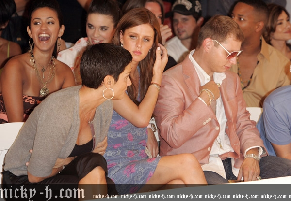 Miami_Fashion_Week_2006_-_The_Heatherette_008