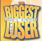 Biggest Loser Casting Call!