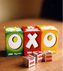 Oxo Diet: Would you try it?