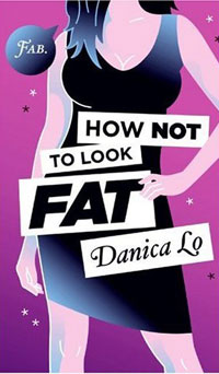 How Not to Look Fat for the Holidays