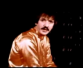 Flashback: Sonny Bono Does Anti-Pot PSA