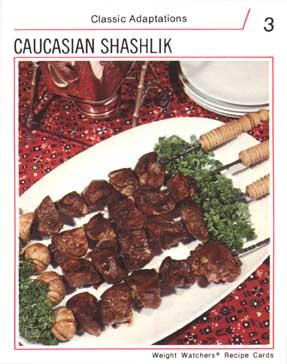 caucasianshash