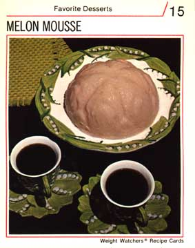 melonmousse2