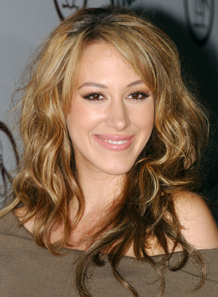HaylieDuff_Guast_11211478_600