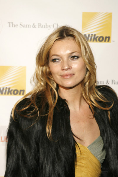 KateMoss_Mark _11643241_600