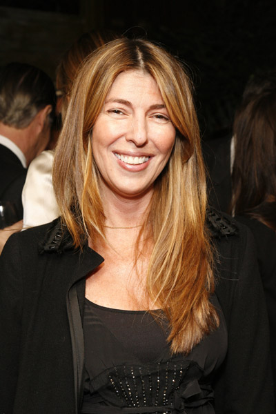NinaGarcia_Mark _11832897_600