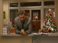"House Recap: Episode 10, ""Merry Little Christmas"""