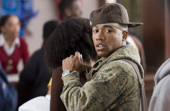 Stomp the Yard: Weak Plot, But Wicked Moves