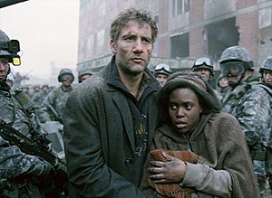 Movie Preview: Children of Men