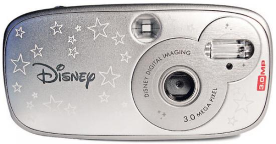 Digital Camera For the Pre-Teens In Your Life