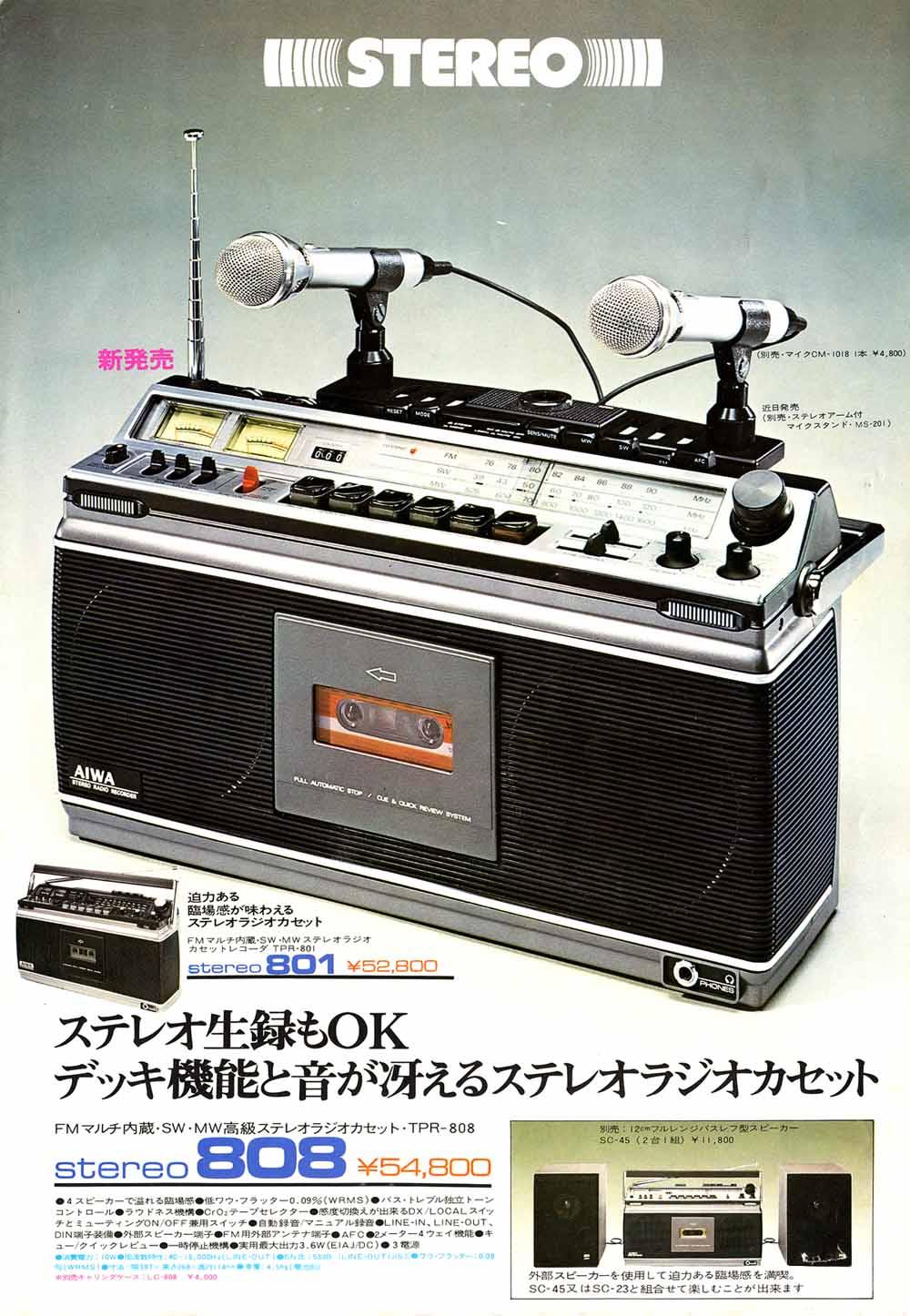 AIWA-02