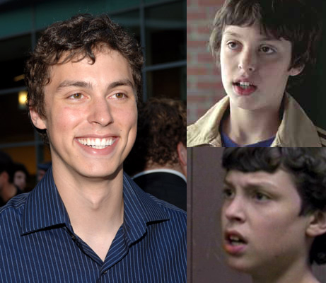 Geek of the Week: John Francis Daley