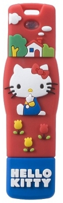 Hello Kitty USB Device