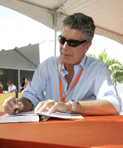 bourdain3