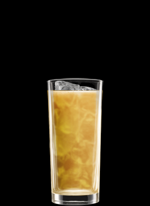 Happy Hour: Harvey Wallbanger