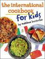 Off To Market: Kid's Cookbook