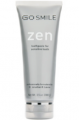 Zen Toothpaste For Sensitive Teeth
