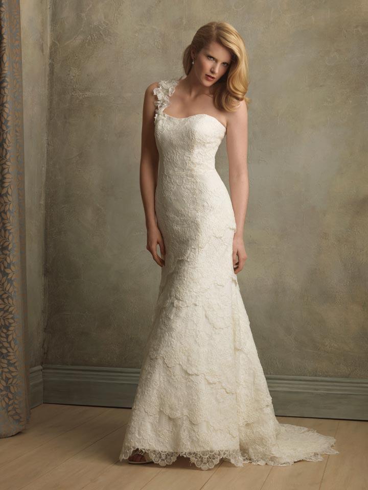 vintage wedding dress designers uk bridal dagh