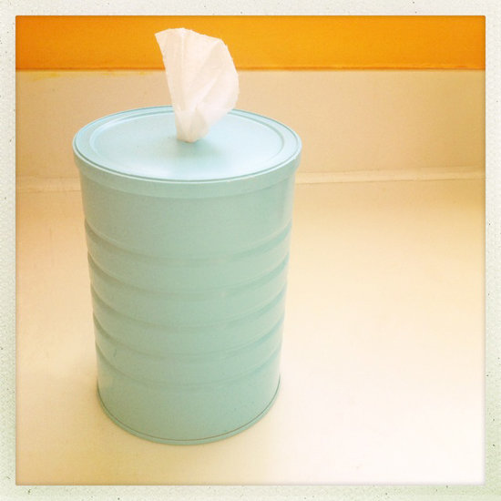 How To Make Cleaning Wipes Popsugar Smart Living