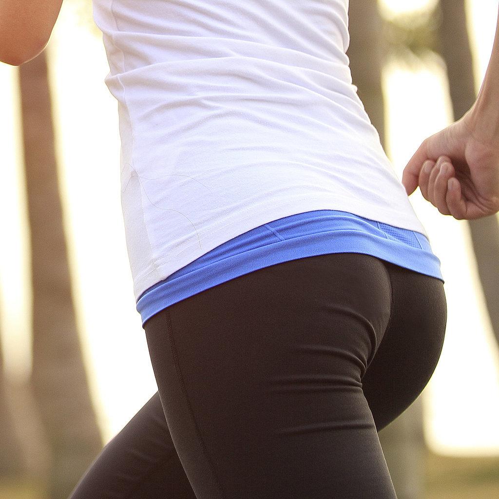 Bubble butt exercises-7280
