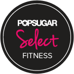 POPSUGAR Select Fitness